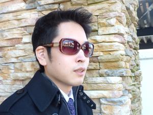 c0220115_15484979.jpg