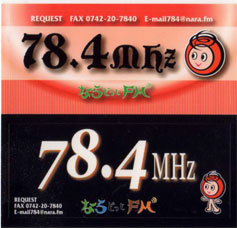 f0137324_16593713.jpg