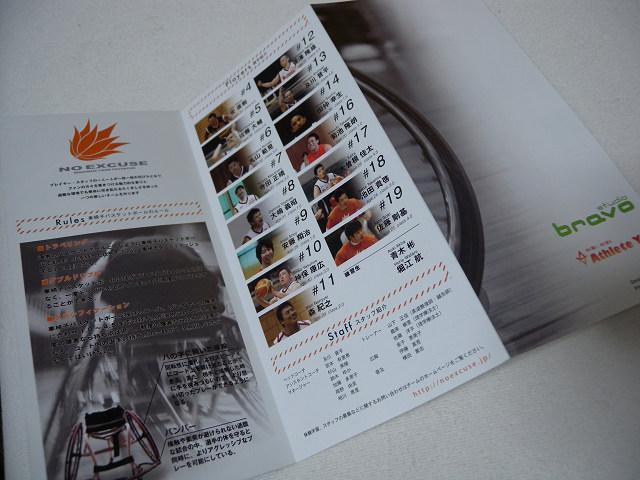 車椅子バスケ、全国大会への道のり_e0089232_0271716.jpg