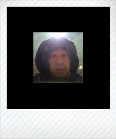 b0170134_2153276.jpg