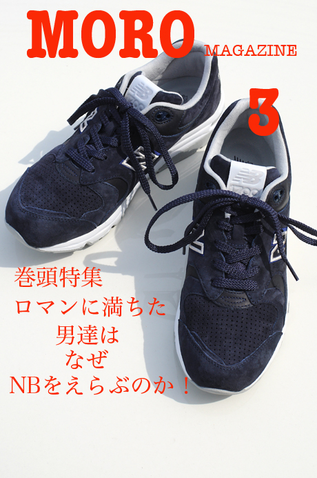 d0093043_13105512.jpg