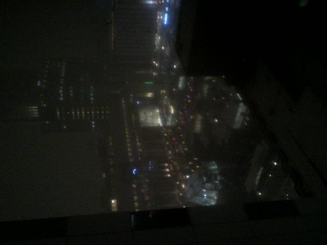 吹雪の札幌_b0106766_21273031.jpg