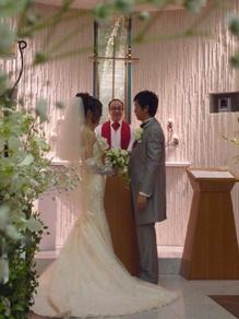 結婚式in大阪~!_e0122770_23451438.jpg