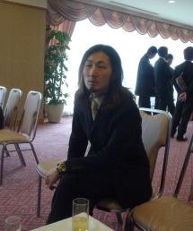 結婚式in大阪~!_e0122770_23564247.jpg