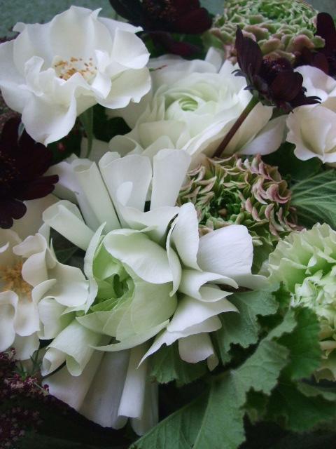 オークリーフ(春の花束)_f0049672_17385554.jpg