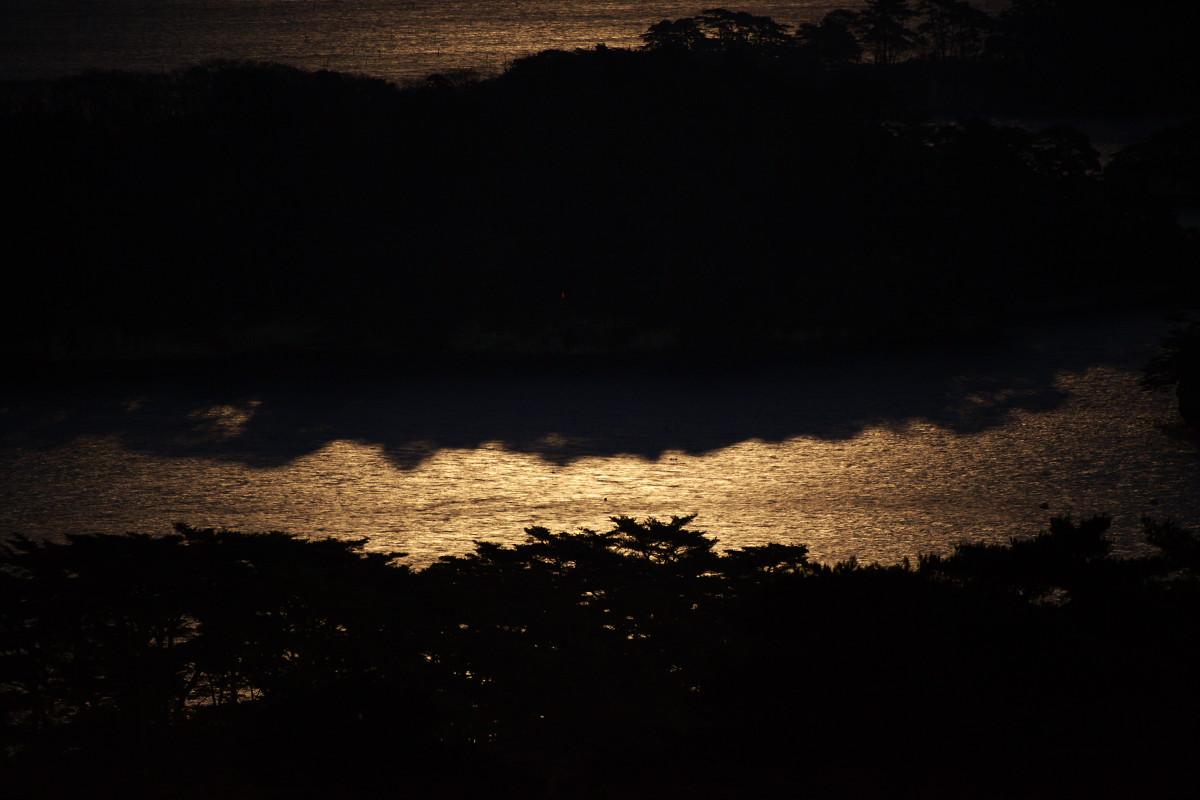 松島 月影_b0191074_13484593.jpg