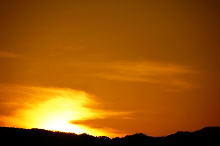 空を見ながら季節の移ろいを思う_f0189086_22224789.jpg