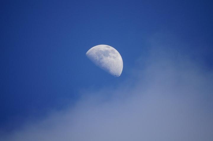 空を見ながら季節の移ろいを思う_f0189086_22255295.jpg