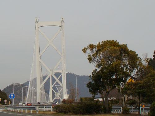 広島~尾道~因島~三良坂~三次~広島_a0047200_10314259.jpg
