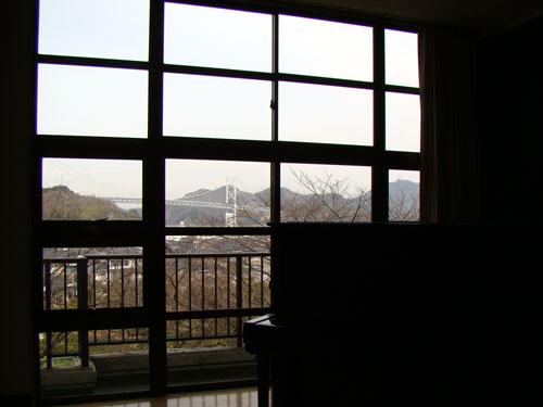 広島~尾道~因島~三良坂~三次~広島_a0047200_10315373.jpg