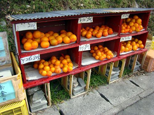 広島~尾道~因島~三良坂~三次~広島_a0047200_1915460.jpg