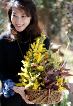 Bouquet de marié _b0208604_652489.jpg