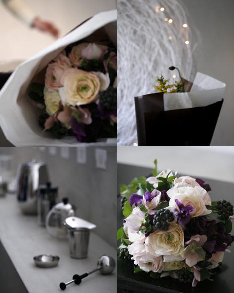 Bouquet de marié _b0208604_662198.jpg