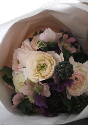 Bouquet de marié _b0208604_663979.jpg