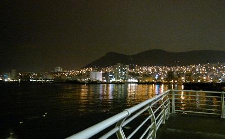 2011年2月釜山の旅 ⑥クンチプで夕ご飯_a0140305_225545.jpg
