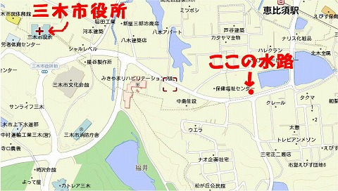 c0190010_20332533.jpg