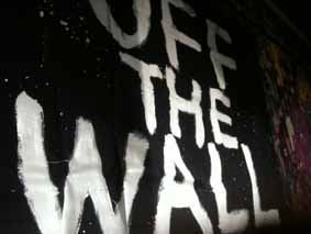 "noodles presents""OFF THE WALL in OSAKA""11.2.12_d0131511_2101277.jpg"