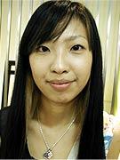 浜田 亜紀子さん!8年振りにYouTubeで再会!_f0170519_19391460.jpg