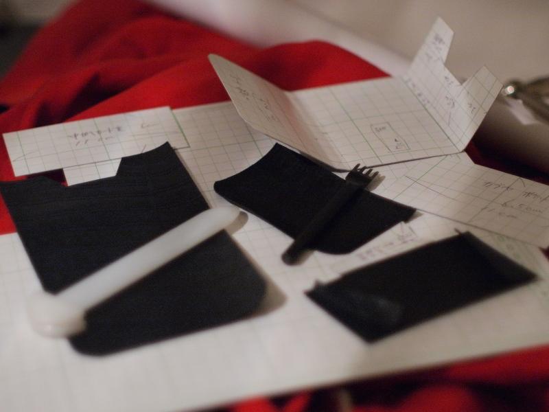 ありゃりゃ・・。と、、手縫いのお話。_e0121721_3235312.jpg