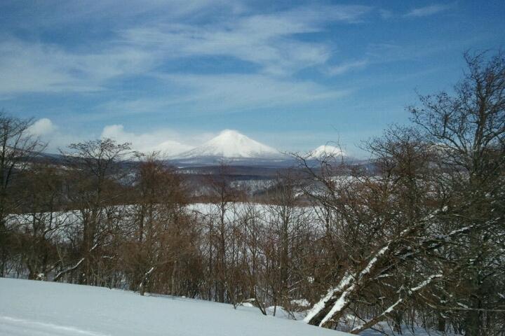 焼山スノーボードキャンプ_e0173533_1734148.jpg