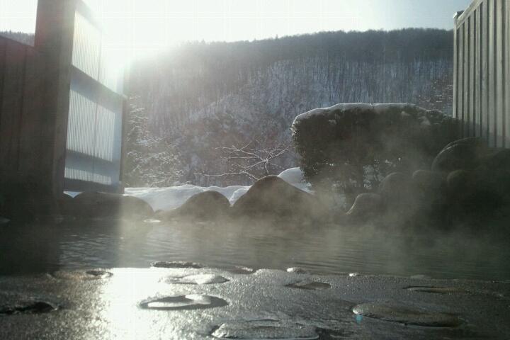 焼山スノーボードキャンプ_e0173533_17591084.jpg