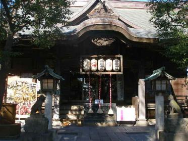 御嶽神社ー薬膳教室_a0074540_14425012.jpg