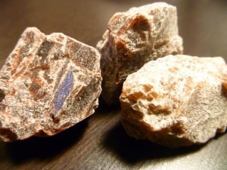 マグマ岩塩・うまい海苔・うえけん_a0087957_22235617.jpg