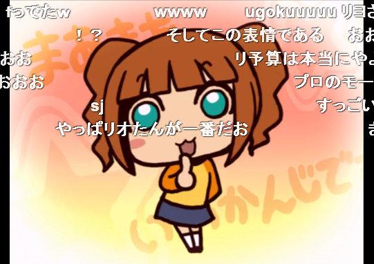 c0105957_18493185.jpg