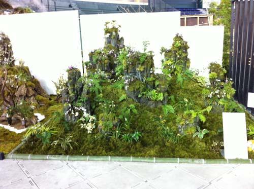 東京ドーム世界蘭展                  No.949_d0103457_105563.jpg