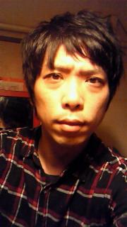 f0041058_20391832.jpg