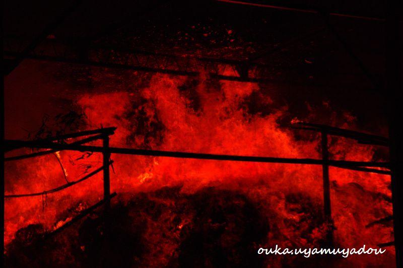 2月3日 京都吉田神社 節分会_a0157263_136178.jpg