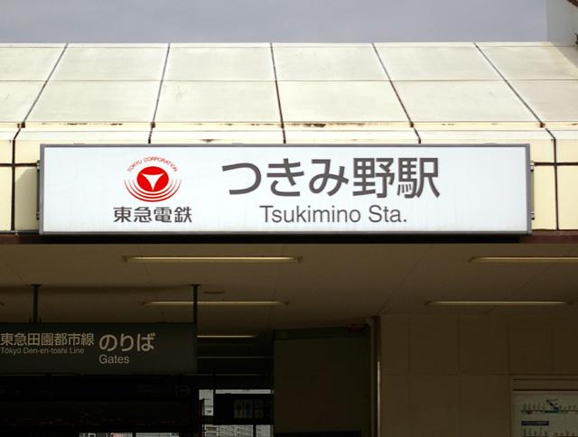 Excavation of Tsukimino-kamino site Loc.14_a0186568_21112024.jpg