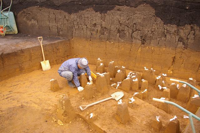 石器文化研究会第250回例会_a0186568_21574793.jpg