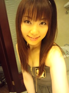 画像ー_f0143188_187026.jpg