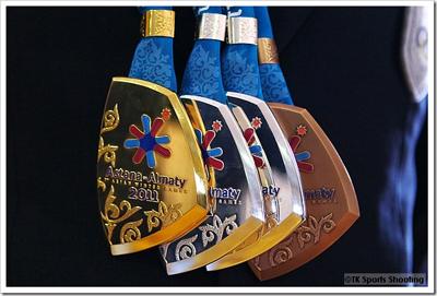 永井順二選手・冬季アジア大会結果ご報告&アイウェアインプレッション!_c0003493_9143238.jpg