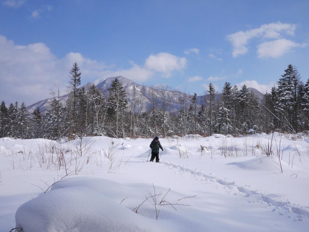 2月20日、多峰古峰山_f0138096_1765499.jpg