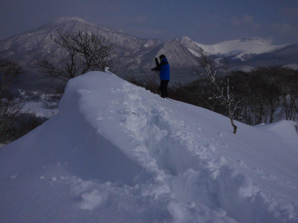 2月20日、多峰古峰山_f0138096_177513.jpg