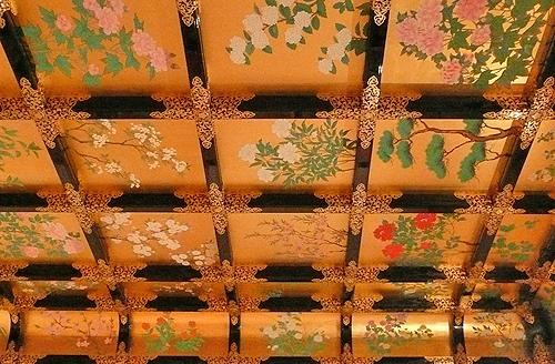熊本へ行ってきました。_b0014003_12301079.jpg