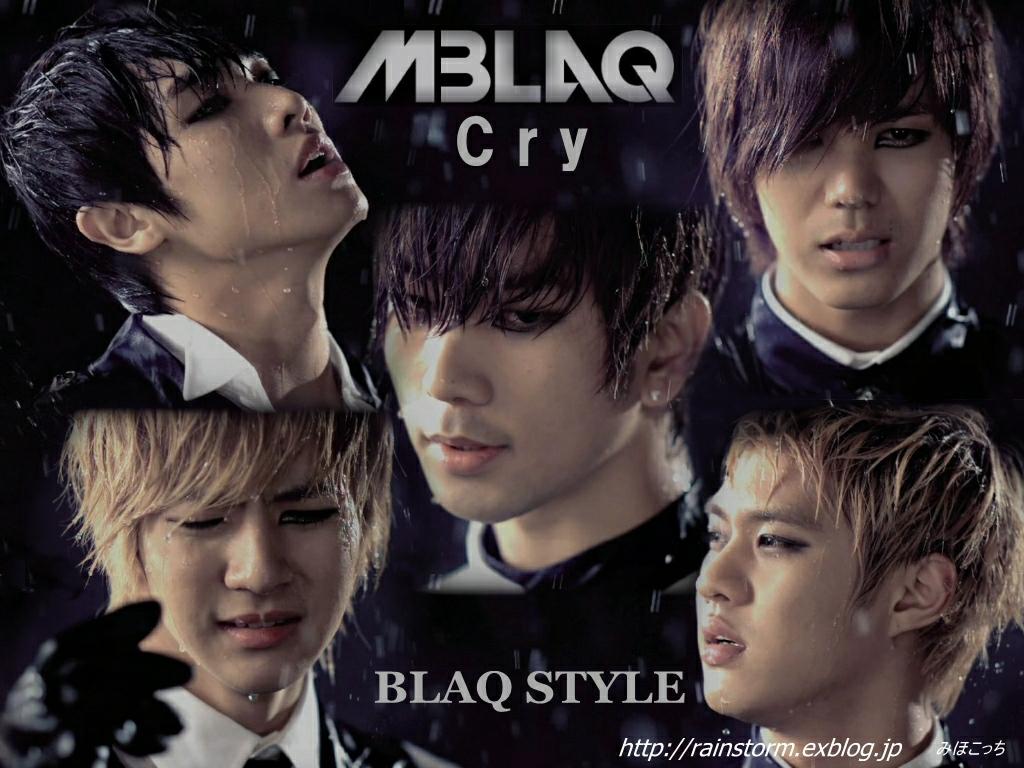 MBLAQ来日しました!!動画_c0047605_0171992.jpg