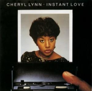 Cheryl Lynn / Shake It Up Tonight_e0214805_714972.jpg