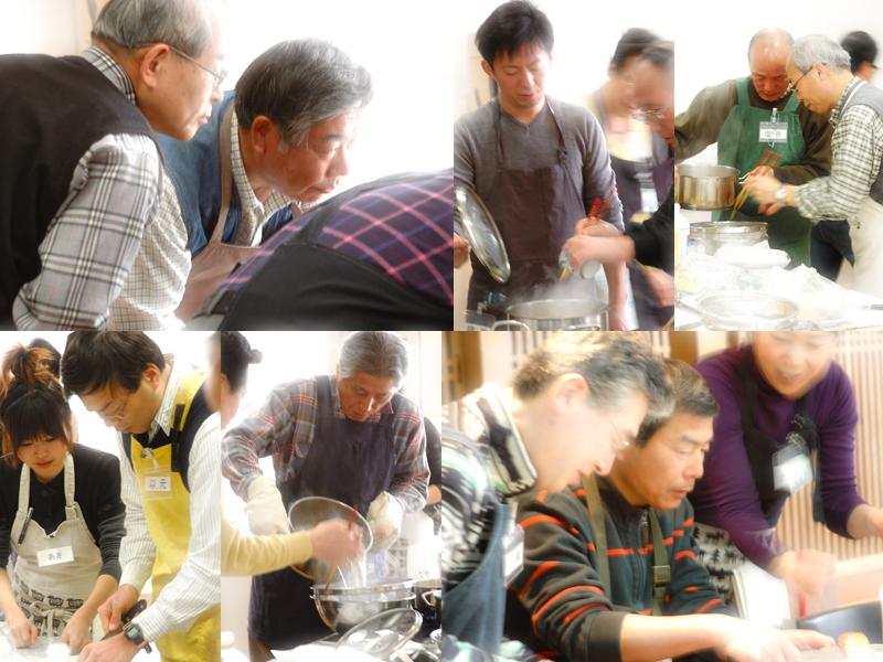 男の料理教室8の3_a0115906_1715422.jpg