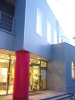 名古屋へ_f0221707_931625.jpg