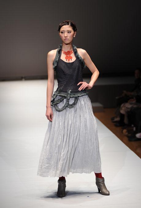 名古屋ファッション専門学校ファッションフェスティバル2012_b0110019_1384100.jpg