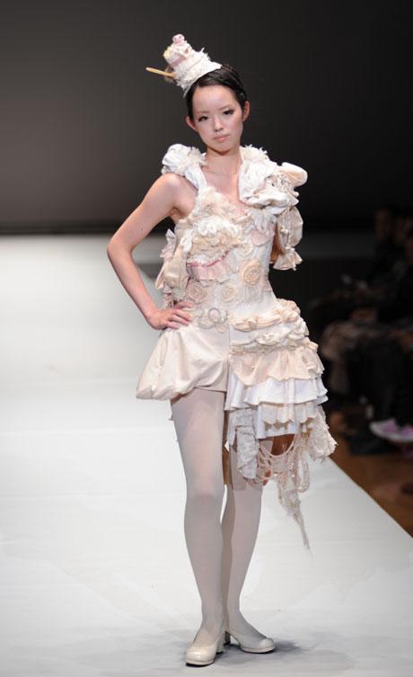 名古屋ファッション専門学校ファッションフェスティバル2012_b0110019_138679.jpg