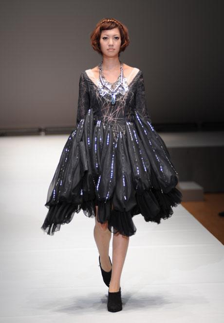 名古屋ファッション専門学校ファッションフェスティバル2012_b0110019_138854.jpg