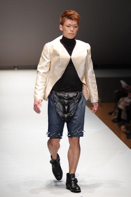 名古屋ファッション専門学校ファッションフェスティバル2012_b0110019_138859.jpg