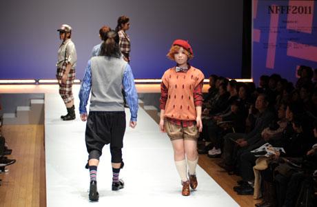 名古屋ファッション専門学校ファッションフェスティバル2012_b0110019_1412849.jpg