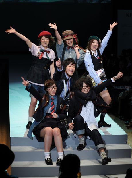名古屋ファッション専門学校ファッションフェスティバル2012_b0110019_141659.jpg