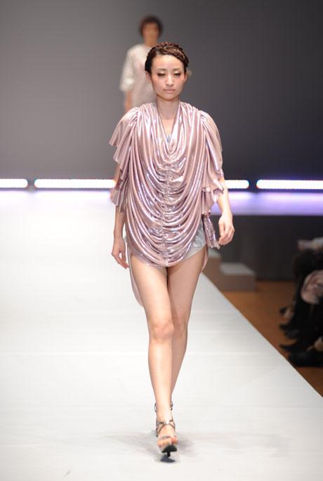 名古屋ファッション専門学校ファッションフェスティバル2012_b0110019_1423798.jpg