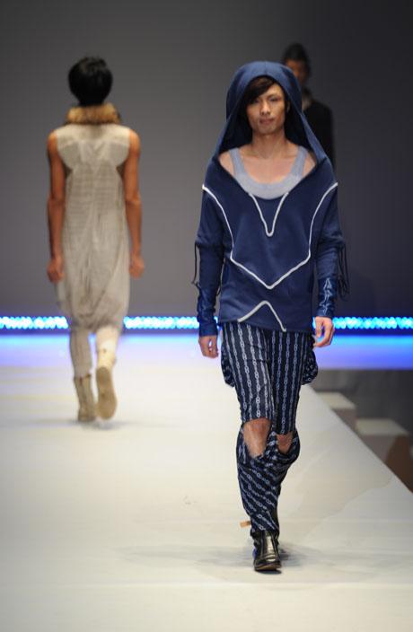 名古屋ファッション専門学校ファッションフェスティバル2012_b0110019_142665.jpg
